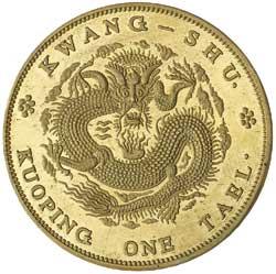 Lot 3674 World Gold Coins Sale 101 Noble Numismatics